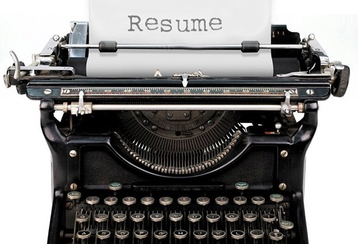 Don't use an outdated resume style or font because it's an indication that you've fallen behind the times. Never do anything that looks unsophisticated or dated.