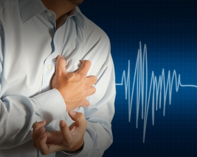 PAD may lead to Heart Problems