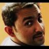 Lakshore Sk profile image