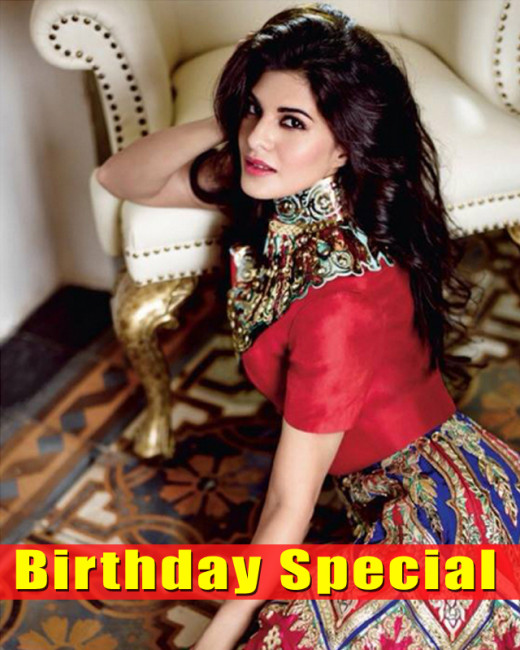 Jacqueline Fernandez movies and item number in Bollywood.Watch full video on Biscoot Showtym.