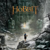 Netflix Instant: The Best Sci-Fi and Fantasy Films Available to Stream Instantly - September 2014