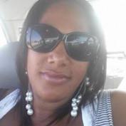 Sharifa Mayle profile image