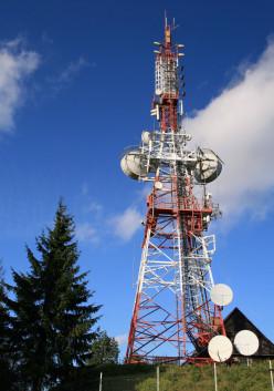 Cox Communications Pitfalls