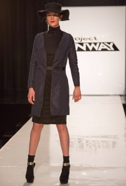 Project Runway Season 13 - A Mistep For My Favorite Designer Sean Kelly