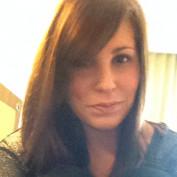 Jennifer Vernacce profile image
