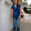 Rizel Brua profile image