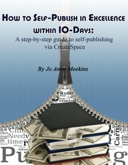 My new fiverr.com 7/12/14 created cover. T he original cover was created with CreateSpace tools.