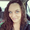 Amanda Holzinger profile image