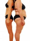 Best Fat Burner Supplement: Tyrosine