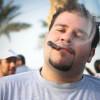 Mohammed Albitar profile image