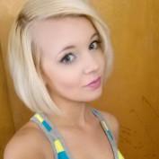 BridgettteBrando profile image