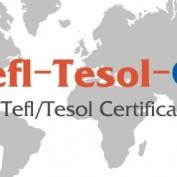 ITTP profile image