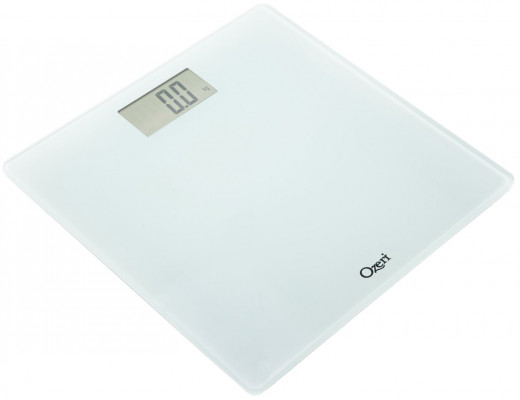 best digital bathroom scales 2014 | hubpages