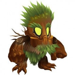 Monster Legends - In Depth Legendary Guide - Nemestrinus