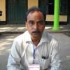 Bijaykumar Sahoo profile image