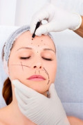 Why Psychological Evaluations are Necessary for Cosmetic Surgery