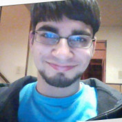 Matt Cipolla profile image
