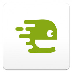 Track your exercise with Endomondo: There is an App for that.