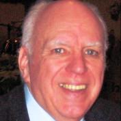 Quilligrapher profile image