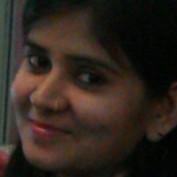 dhimanreena profile image