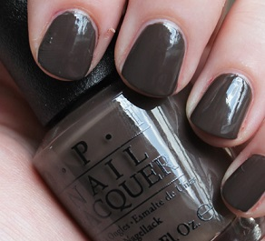 OPI How Great Is Your Dane?