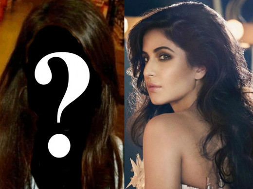 Here's how Katrina Kaif gave a tough time to the makers of her next film, Fitoor.Know more on Biscoot Showtym.