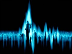 Debunking Electronic Voice Phenomena (EVPs)