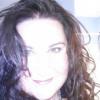 eszeke1 profile image