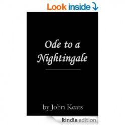 Ode to a Nightingale: Existential Pathway for Finding Peace