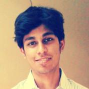 Rahul Kabra profile image