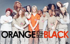 Reasons why Orange is the New Black is the Best TV Show Ever Made