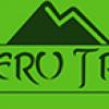 merutreks profile image