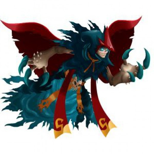 Monster legends breeding legendary metalhead dating 10