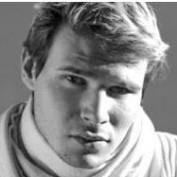 BrettSlansky profile image