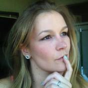 clevergirlname profile image