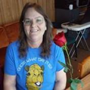 JuliaAnnPayne profile image