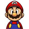 Facleu profile image