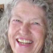 kiwinana profile image