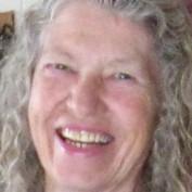 Elsie Hagley profile image