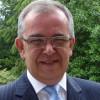 pkmcruk profile image