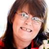 GypsyOwl profile image