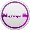 Nate On A Plate profile image