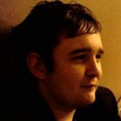 Scott A Butler profile image