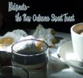 Beignet Basics: A Sweet Story