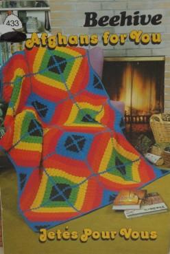 All That Yarn - Yarn Shops
