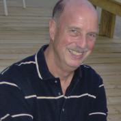 Steve Dizmon profile image
