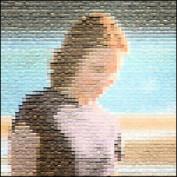 Christene-S profile image