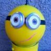 Craftypicks profile image