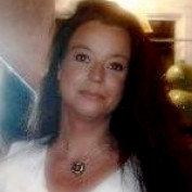MelanieKaren profile image