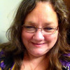 DreamingBoomer profile image